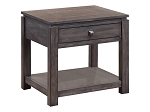 Averill End Table